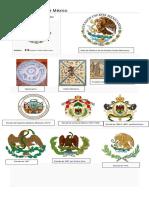 Mexico.docx