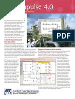 Impulse 4.0 Brochure.pdf