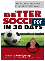 Better-Soccer-In-30-Days1.pdf