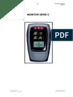 Monitor-Excavadoras.pdf
