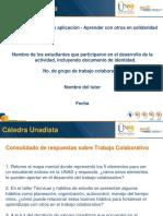 Plantilla Actividad Colaborativa Fase 3