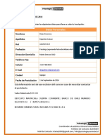 FORMULARIO 2016 MEDIACION IQUIQUE AGOSTO 2016.docx