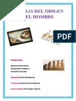 TEORIAS-DEL-ORIGEN-DEL-HOMRE-INTRO.docx