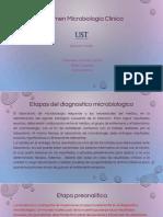 Resumen Microbiologia