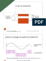 Tema6_Inversores2.pptx