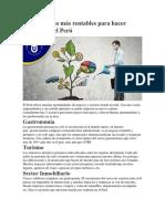 Los-5-sectores-más-rentables-para-hacer-negocios-en-el-Perú.docx