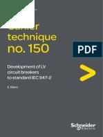 IEC 947 ECT150.pdf