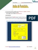 Exa Practica 02 Controles de Formulario
