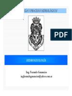 090422 Hidrogeologia - Ing. Ganancias.pdf