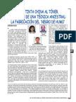 histori  dela tinta .pdf