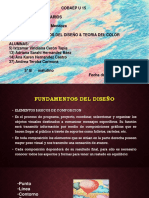 2 Exposicion teoria del color.pptx