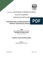 vistualizacion.pdf