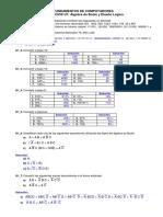 U1_BooleCompleto