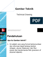 Gambar Teknik 1 pdf.pdf
