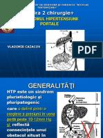 72_Sindromul_hiper (1).pdf