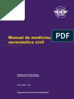 Manual de medicina aeronautica.pdf