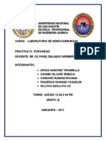 POROSIDAD_1practica-01