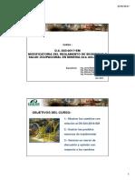 MODIFICATORIA DEL RSSOM 2017.pdf