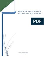 Panduan Dashboard Sijariemas v.1.0.0