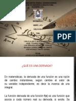 Expo de matematica II.pptx