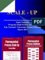 Kuliah Umum Scale up Umum.pptx