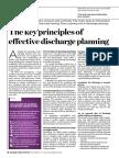 Effective-discharge-planning.pdf