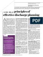 Effective-discharge-planning.pdf