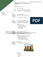 Act_4.pdf