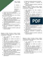 9.1 - Preguntas de video de Primeras Civilizaciones.docx