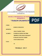 HIDROCARBUROS-AROMÁTICOS 1.pdf