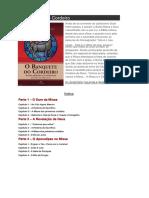 DocGo.net-O Banquete Do Cordeiro-Dr Scott Hahn.pdf