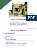 08 Electronics