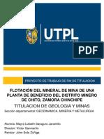 Plantilla Utpl 03 Diapo