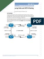 BSCI Lab 13.pdf