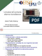 L1 Monofasica MasterFV 15 16