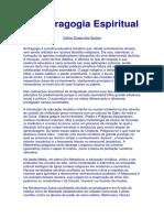 A Andragogia Espiritual (Dalmo Duque dos Santos).pdf