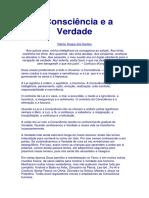 A Consciencia e a Verdade (Dalmo Duque dos Santos).pdf
