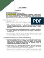 A Casa Espirita (Amag Ramgis).pdf