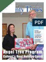 2017-12-14 Calvert County Times