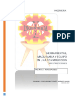 HERRAMIENTAS-MAQUINARIA Y EQUIPO.docx