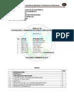 ACTUALIZADO TRABAJO 26 Contabilidad bancaria.doc