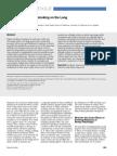 Effects of Marijuana Smoking on the Lung.pdf