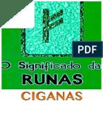O SIGNIFICADO DAS RUNAS CIGANAS.pdf