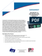 AN_X_AB_DHRIO+Datasheet