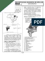 165279803 Geografia Do Maranhao