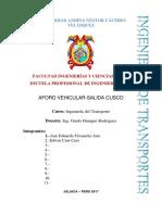 AFORO-VEHICULAR FF.docx