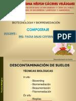 Presentación1 COMPOSTAJE