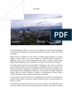 PILLARO.docx