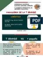 VEGA SOTO, SOFÍA-PARADIGMA DE LA T GRANDE.pptx
