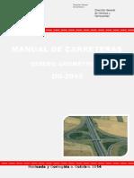 DG 2014_(Oct_2014).docx